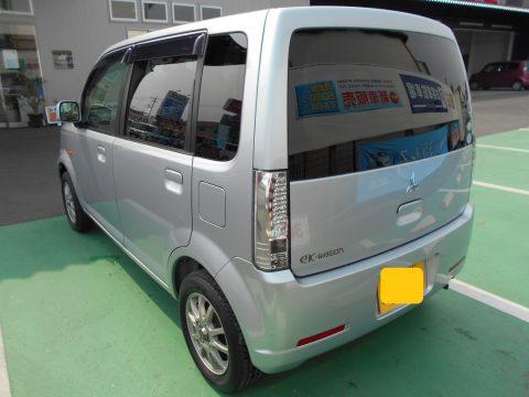 DSCN1493