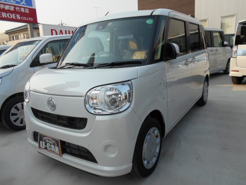 DSCN1325